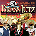 CH Swiss-Horns Brass-Jutz