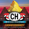 CH Swiss-Horns Morgenrot